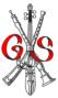 Konference Galpin Society přesunuta na rok 2022