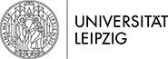 Workshop lipské univerzity
