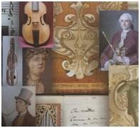 Hudební sbírka Rudolfa Nydahla