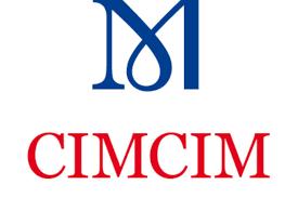 Konference CIMCIM 2021: